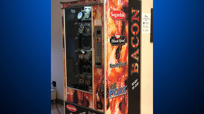 bacon-vending-machine%20(1)