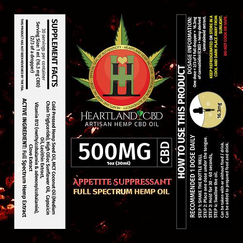 500mg-Appetite-Suppressant-Box-Label-UPRINT-4x4_label-PNG