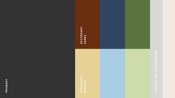 The_Mill_case_study_color_palette