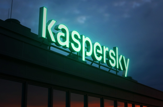 kaspersky-blog-new