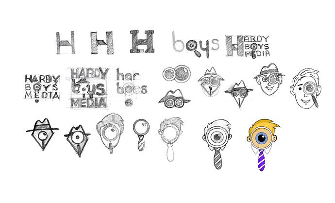 hardy-boys-media-sketchesSketches