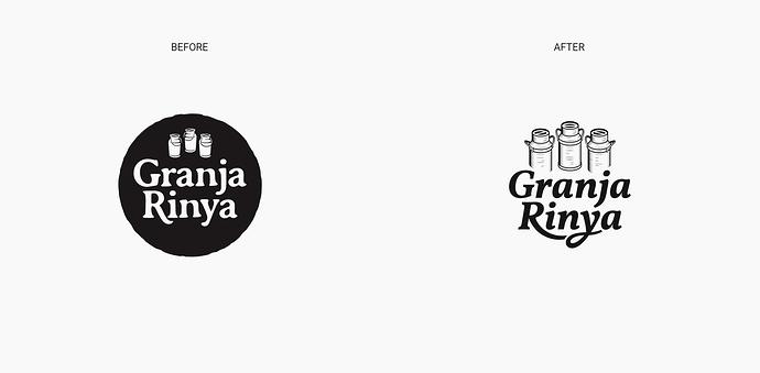 GranjaRinya-Logo