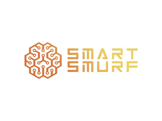 Logo_smartsmurf_Profilbild