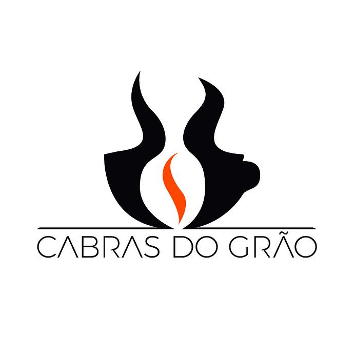 CabrasDoGrao_Prancheta 1
