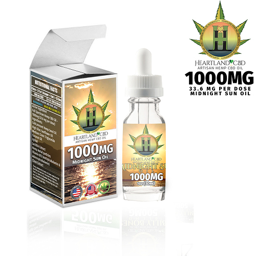 1000mg%20Midnight%20Sun%20Oil%20Display