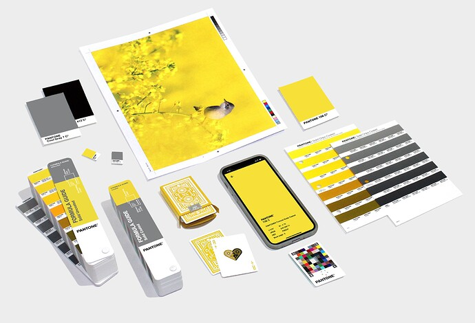 pantone-color-of-the-year-2021-for-graphics_r