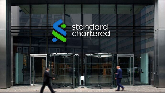 Standard-Chartered_4-scaled4