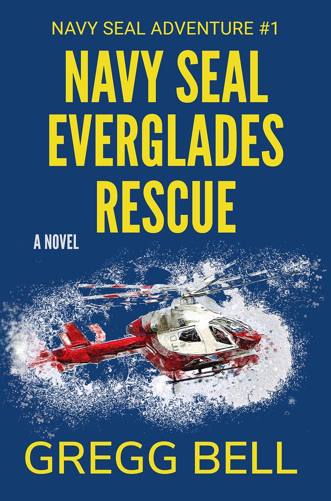 NavySEALmockupEVERGLADES