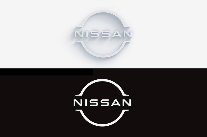 https___hypebeast.com_image_2020_07_nissan-new-2020-redesigned-logo-badge-unveil-info-003