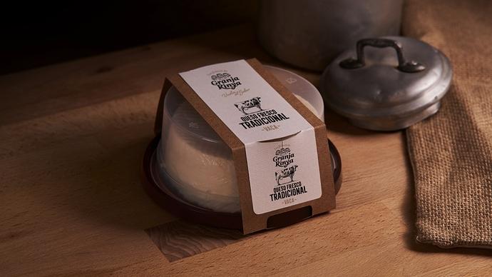 Small-GranjaRinya-Packaging-01_r