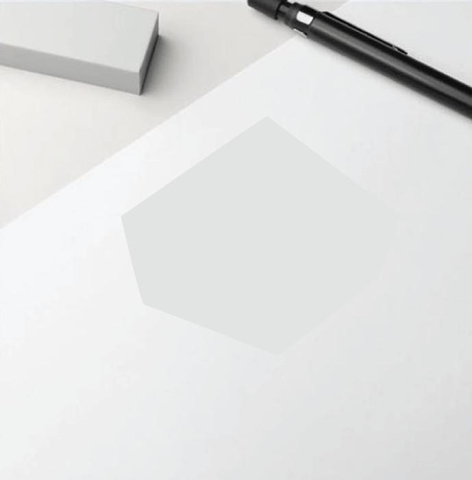 DesignAsset 1