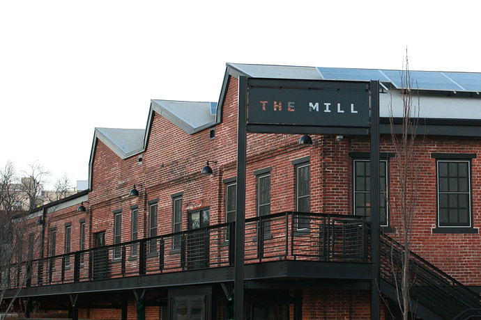 The_Mill_case_study_building_exterior_01