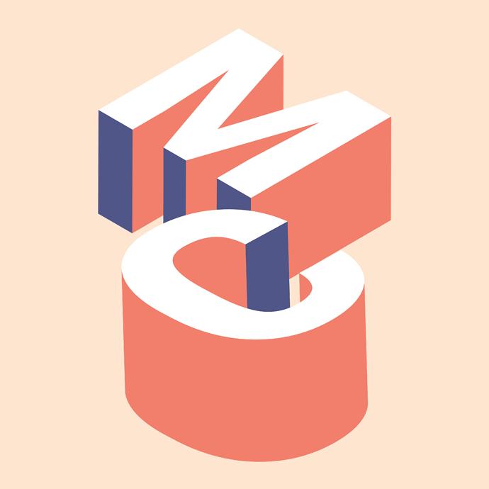 isometric design-09