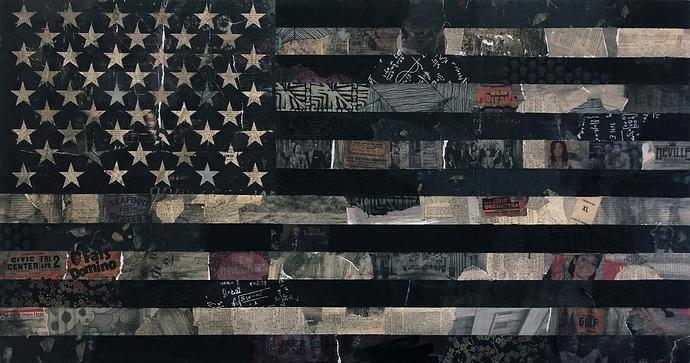 CeyAdams-Americanflag-Black_r