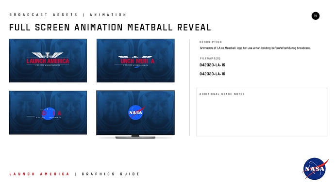 NASA Launch America Broadcast Graphics Guide-19_r