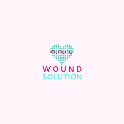 wound-logo