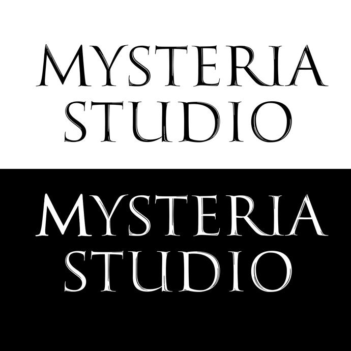 Mysteria_Studio_Logo2