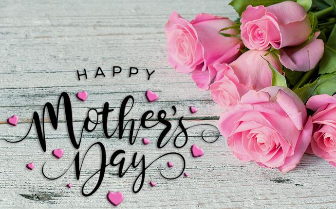 mothersday19a