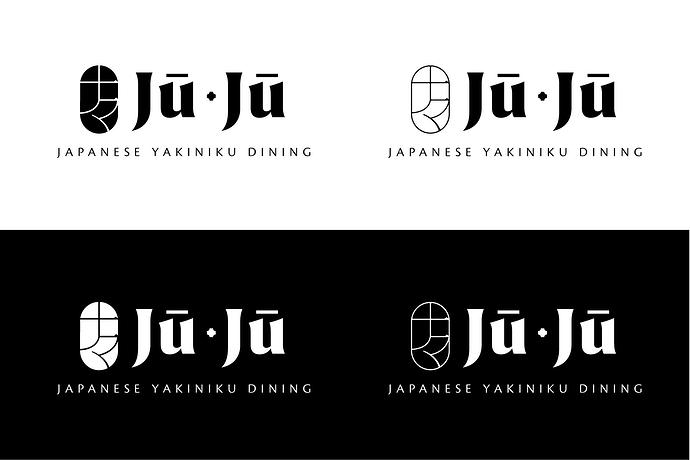 juju-bw-02