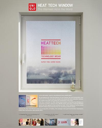 heattechwindow_presentation_image_2400x3000