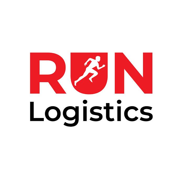 RUN LOGISTISTICS - RED_DONE COLOUR
