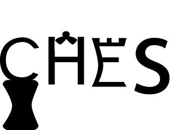 Chess Type 2