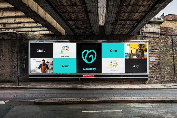 godaddy_2020_billboard_03_resized