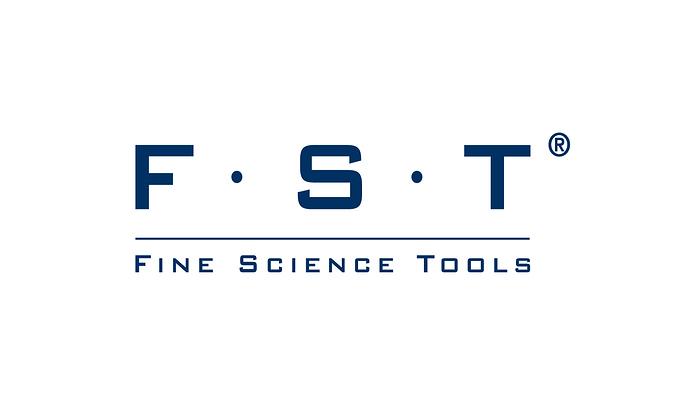 FST_CMYK_Logo_DkBlue_2018
