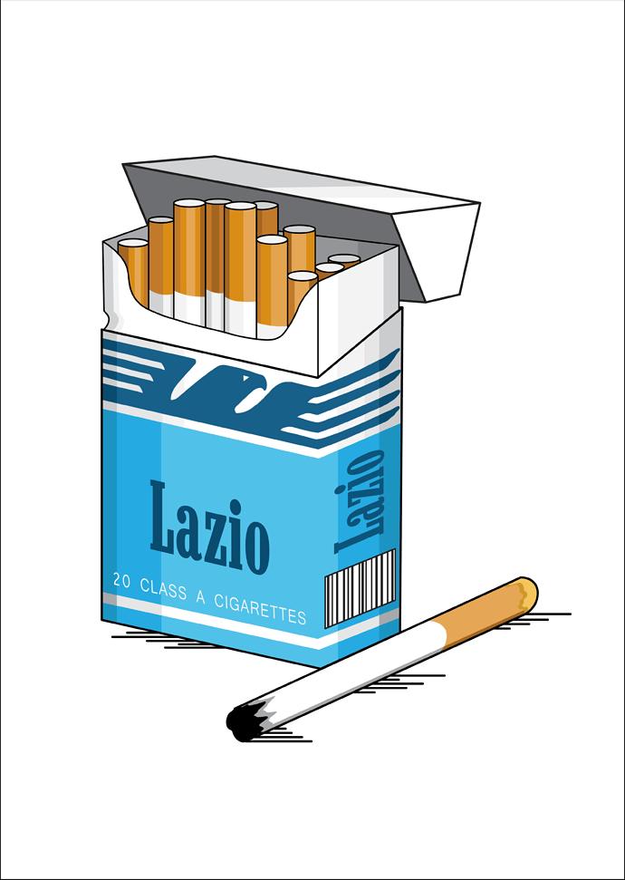 Lazio%20X%20Marlboro