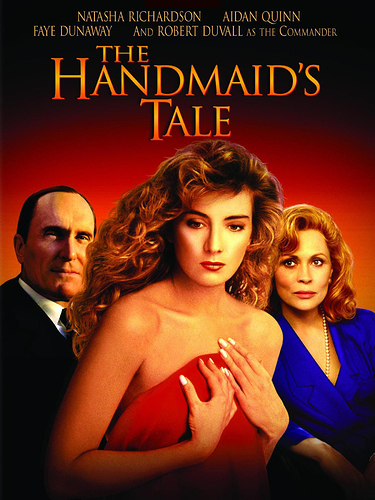 matmovwhite1990_The_Handmaids_Tale_Victoria_Tennant_age_40__(2)