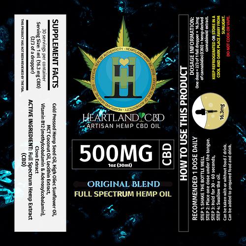 500mg-Original-Blend-Box-Label-UPRINT-4x4_label-RGB