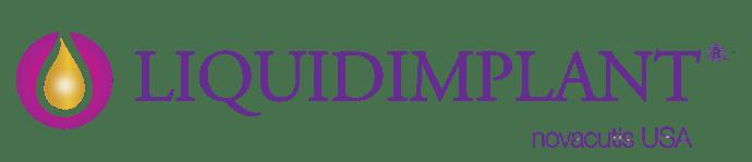 Liquidimplant_Logo%202