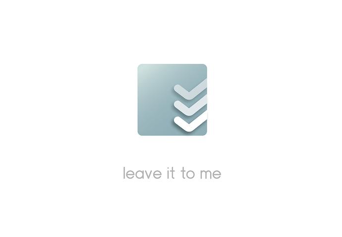 leaveit02
