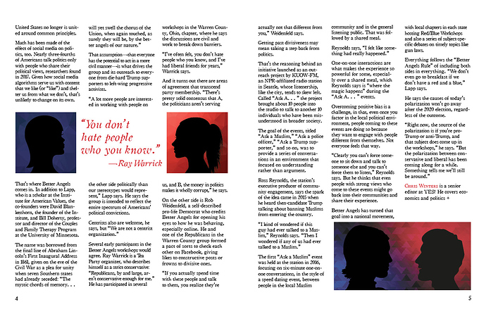 magazine draft2