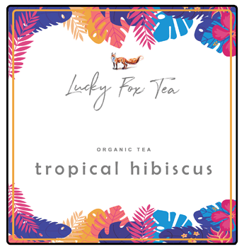 Tropical-Hibiscus-Final-Label