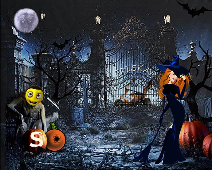 PS_Party_Halloween_E