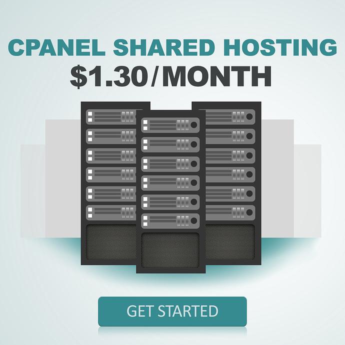 cpanel-shared-hosting-rank-host-fb%20copy