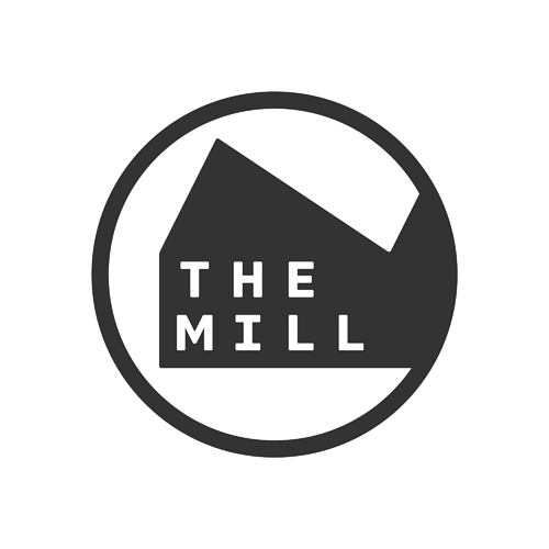 The_Mill_case_study_logo_secondary