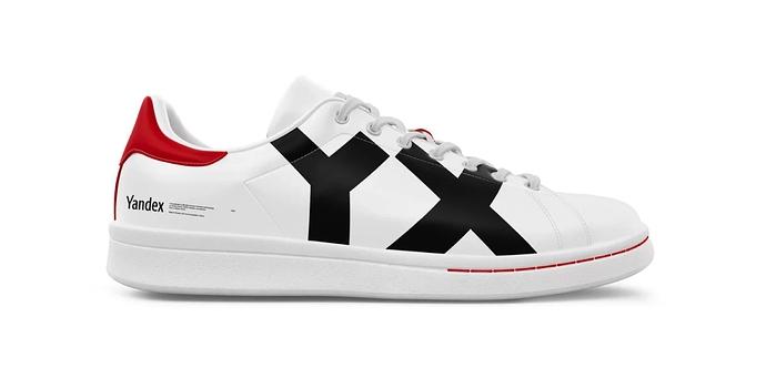 shoe-white