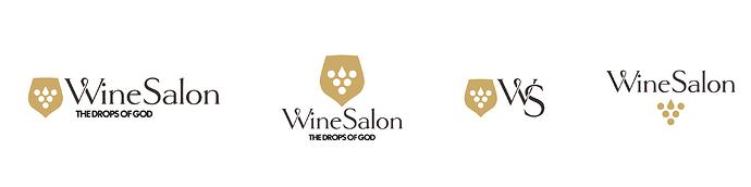 wine-salon-logo-final-01