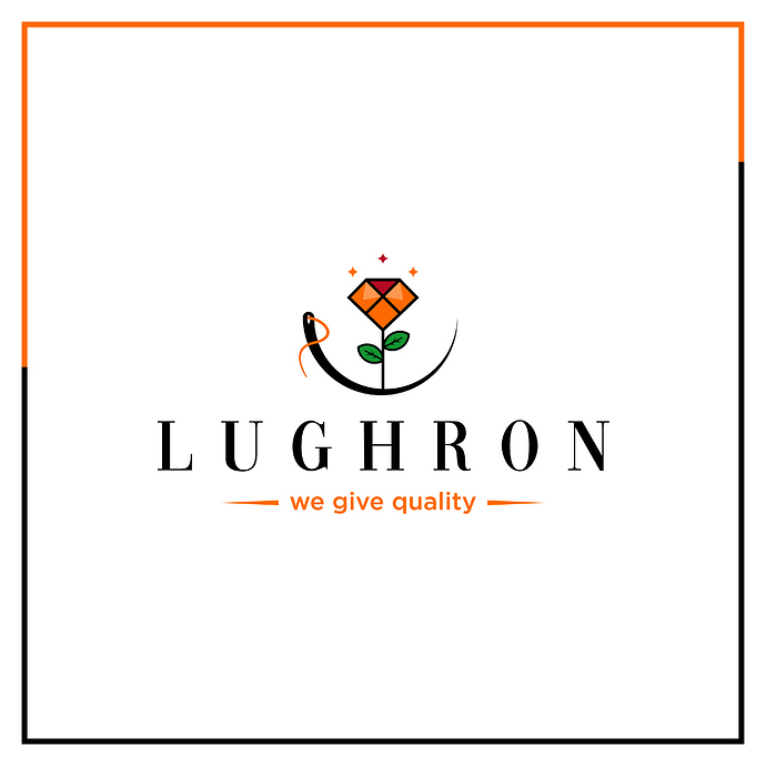 Lughron Finalise-01