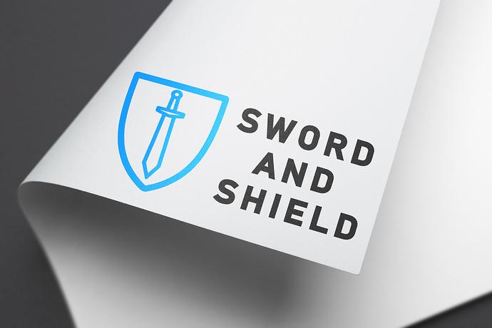 sword%202