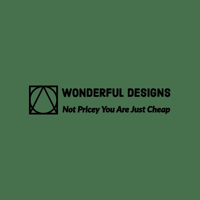 Wonderful Designs-logos_black