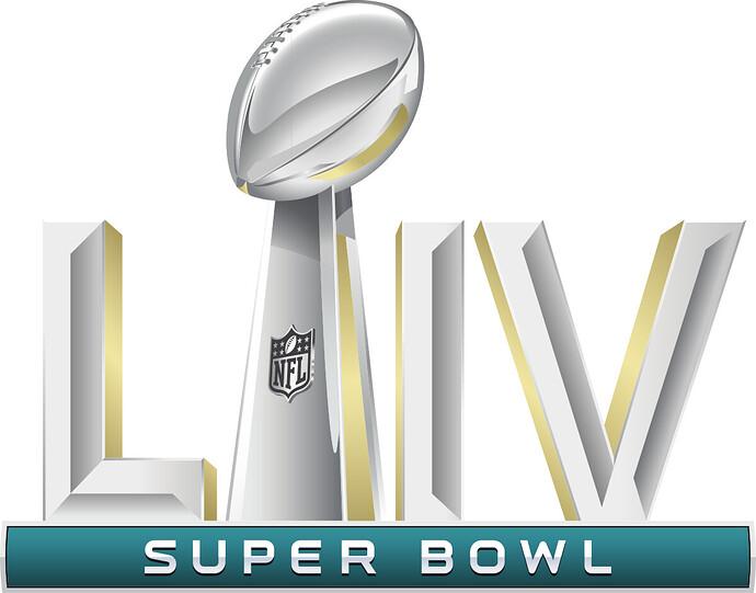 Super_Bowl_LIV.svg