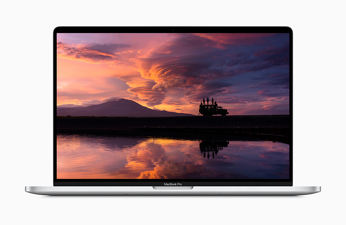 Apple_16-inch-MacBook-Pro_Retina-Display_111319