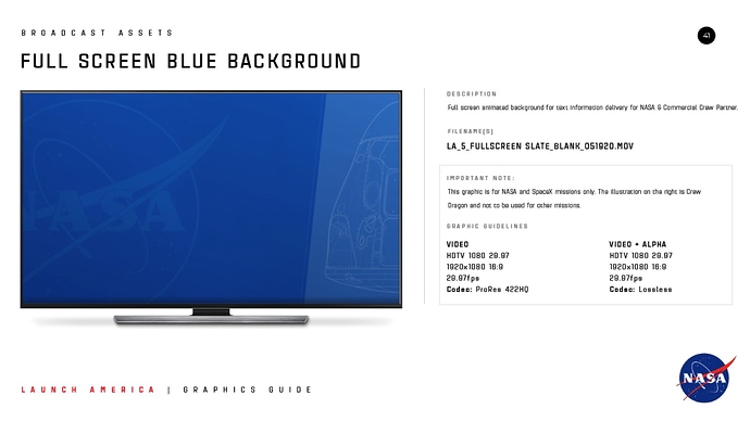 NASA Launch America Broadcast Graphics Guide-41_r