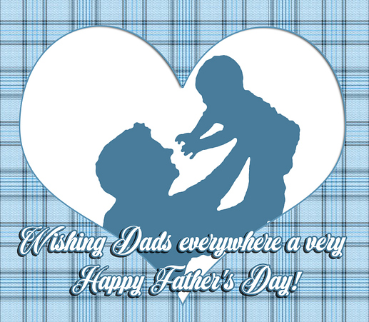 FathersDay19