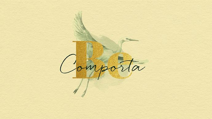 4_NewBrand_Comporta