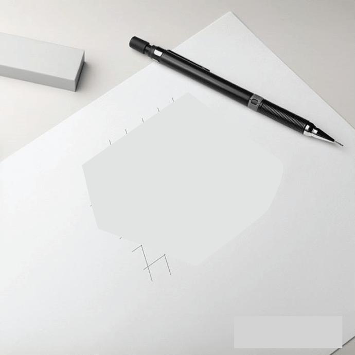 DesignAsset 2
