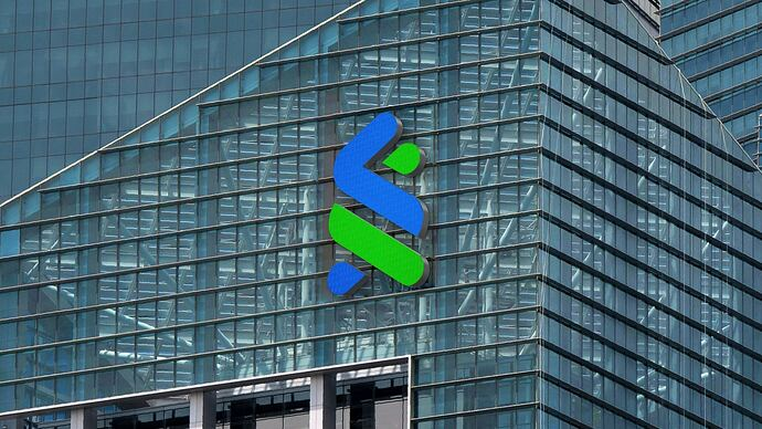 Standard-Chartered_3-scaled3